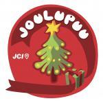 joulupuu-logo.png