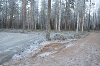 kankaanpa-cc-88a-cc-88n_uuden_koirapuiston_aluetta.jpg