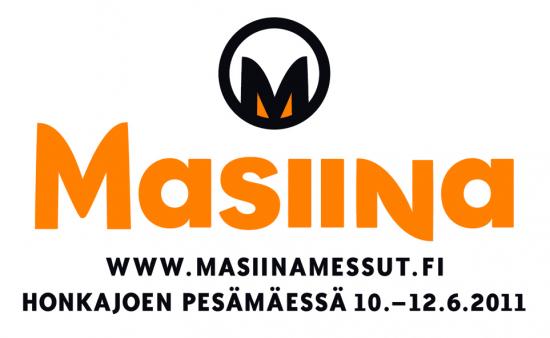 1306760566-masiinalogo_cmyk.jpg