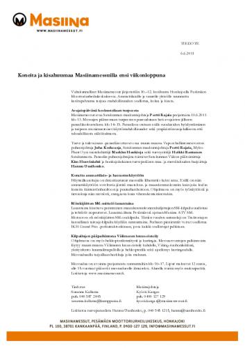1307108220-masiinamessutiedote_060611.pdf