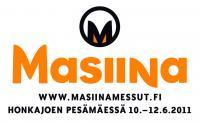 1307655621-masiinalogo_cmyk.jpg