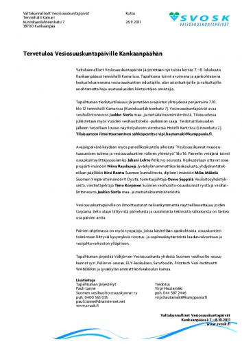 1317027997-kutsu_vesiosuuskuntapaiville.pdf