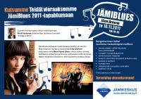 1320156650-jamiblues2011_kutsu_a4_jamikeskus.pdf