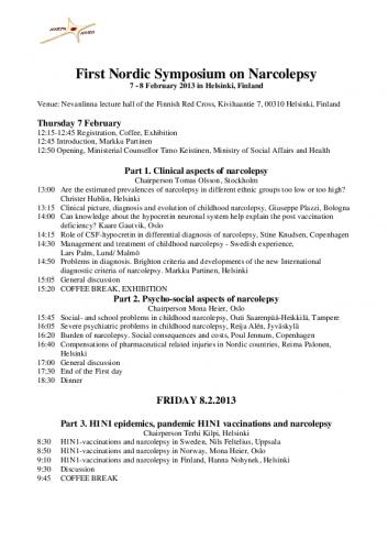first-nordic-symposium-on-narcolepsy_ohjelma-v9.pdf