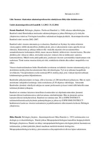 1307371629-apt06062011_liite.pdf