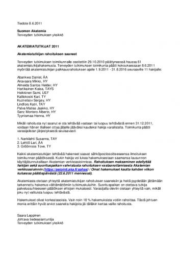 1307527701-tt_akatemiatutkijat_liite_2011.pdf