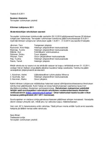 1307527701-tt_kliiniset_liite_2011.pdf