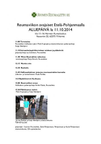 ohjelma-reumaviikon-avajaiset-11.10.2014.pdf
