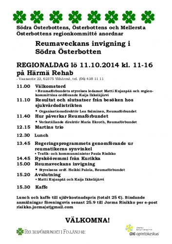 program-reumaveckans-invigning-11.10.2014.pdf