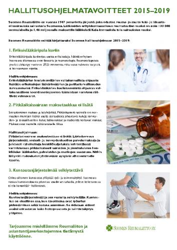 hallitusohjelmatavoitteet-2015-reumaliitto-a4-rgb-pdf.pdf