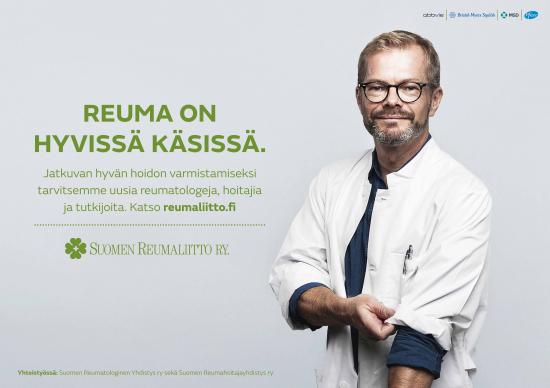 reumatologi_juliste_mies_850x600_low-jpg.jpg