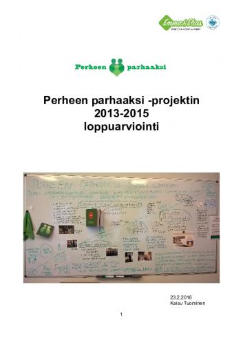 perheen-parhaaksi-projektin-loppuarviointi.pdf
