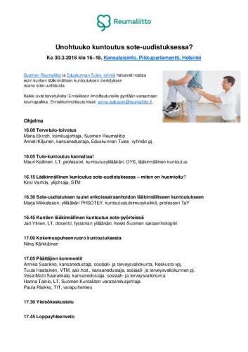 kutsu-unohtuuko-kuntoutus-sote-uudistuksessa.pdf