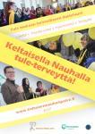 knp-juliste-a3_pohja.pdf