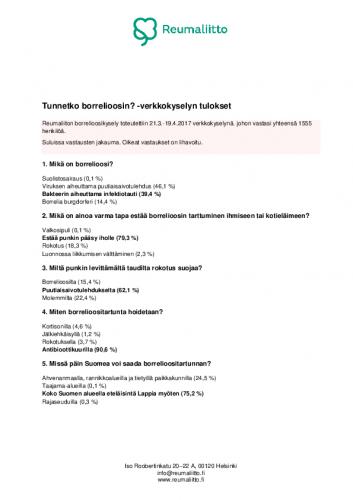 borrelioosikysely_tulokset.pdf