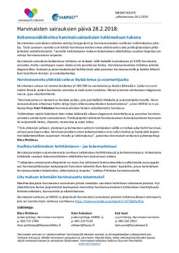 hsp2018_tiedote.pdf