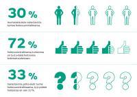 reumahoidon-laatu-kyselyn-tuloksia.pdf