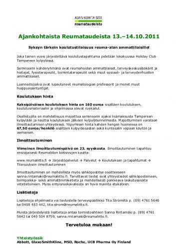 1318338829-ajankohtaista20reumataudeista_esite_2011_final.pdf