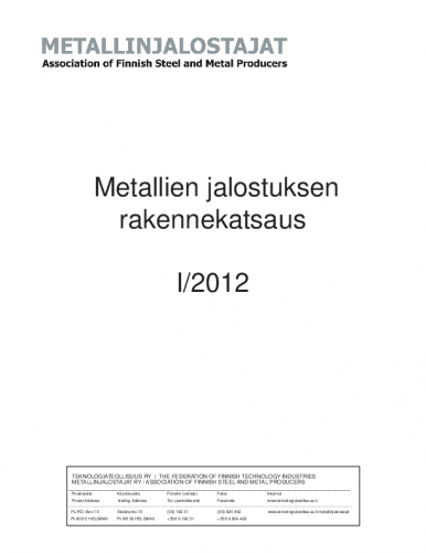 MJ_rakennekatsaus.pdf