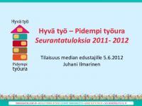 tt-lehdistokuvat-5-6-.pdf