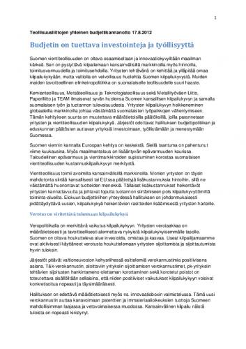 teollisuusliittojen-yhteinen-budjettikanta-170812.pdf