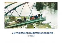 vientiliitot_budjettikannanotto_170812_pp.pdf