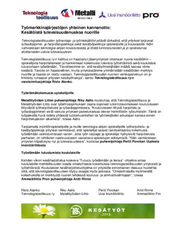 tyomarkkinajarjestojen-yhteinen-kannanotto.pdf