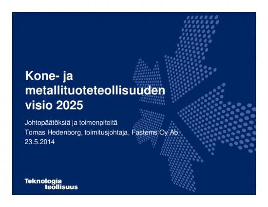 johtopaatokset-visio-2025.pdf