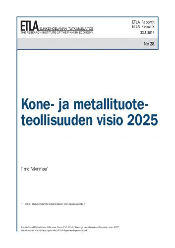 kone-ja-metallituoteteollisuuden-visio-2025.pdf