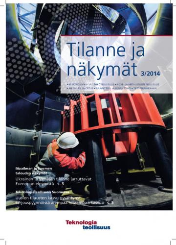 tt_tilannenak_3_2014_jumo.pdf