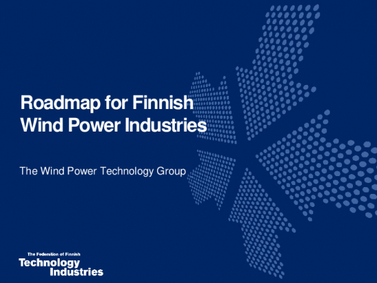 finnish-wind-industry-roadmap-2014_2017.pdf