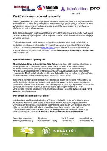 kesatoista-tulevaisuudenuskoa-nuorille.pdf