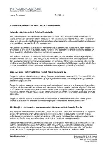 mj_palkitut_perustelut_081215.pdf