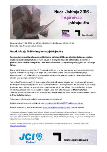 nuorijohtaja1212_kutsu.pdf
