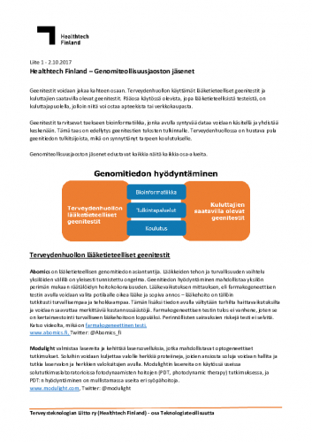 healthtech-finland-2.10.2017-genomiteollisuusjaosto-liite-1.pdf