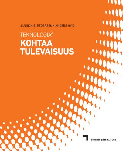 cover_teknologia_x-kohtaa-tulevaisuus.png