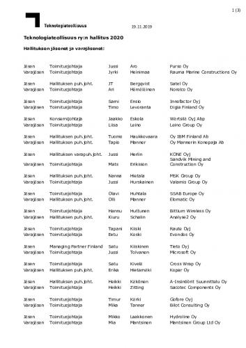 teknologiateollisuus-ryn-hallitus-2020.pdf