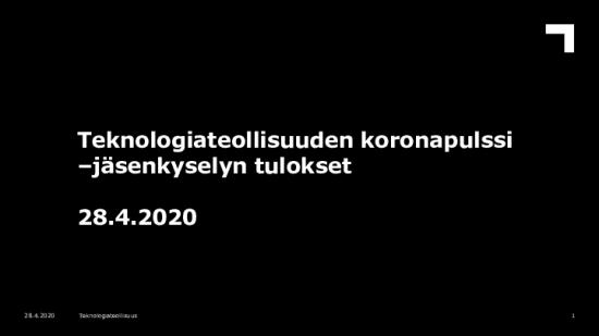 koronapulssin-tulokset-28.4.2020.pdf