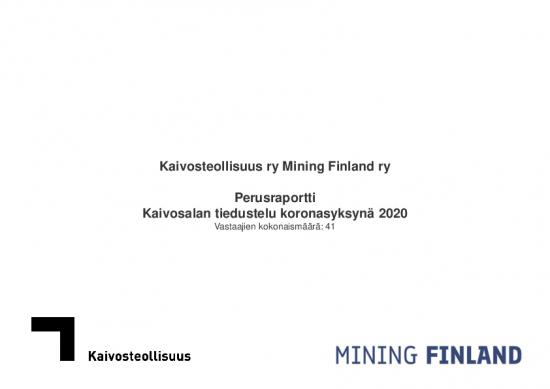 kaivosalan-tiedustelu-koronasyksyna-cc-88-2020.pdf