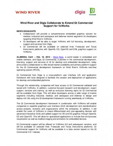 DigiaVxWorks.pdf