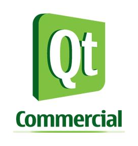 Qt_Commercial_logo_portrait.png