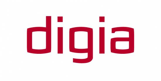 digia_logo.jpg