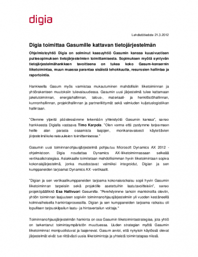 digia-gasum.pdf
