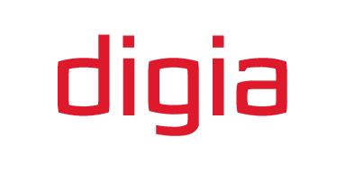 digia_logo.pdf