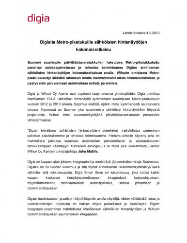 wihuri.pdf