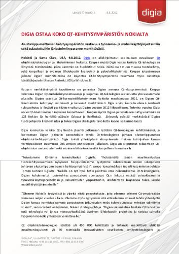 digia_ostaa_koko_qt-kehitysympariston-nokialta.pdf