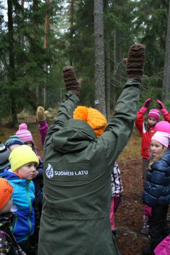 luokasta-luontoon-suomen-latu1.jpg