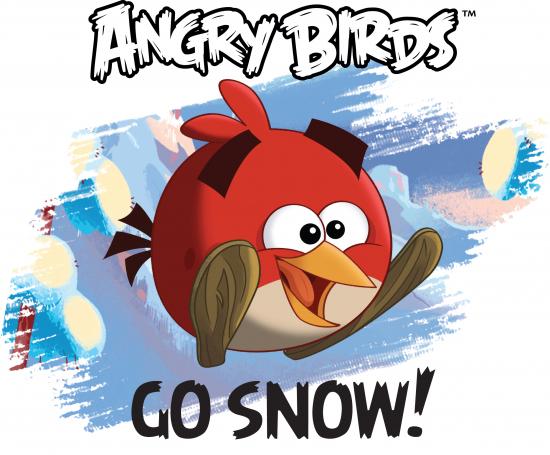 ab-go-snow-1.jpg