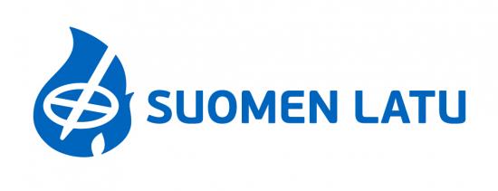 sl-logo_vaaka_rgb_150dpi.jpg