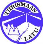 tiirismaan-latu_web.jpg